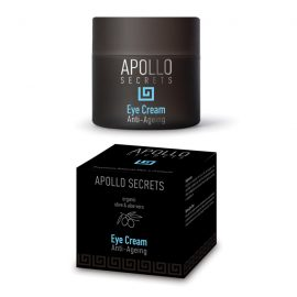 Eye-cream-anti-age-apollo