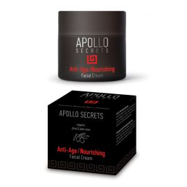 face-cream-anti-age-apollo