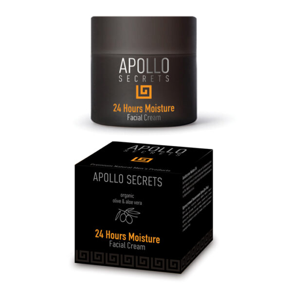 face-cream-24h-apollo