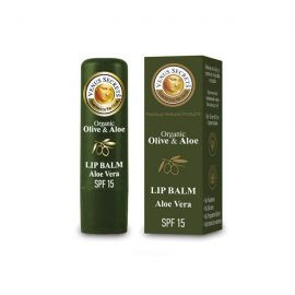 Lip-Balm-with-Aloe-Vera-and-Organic-Oil-4.6g