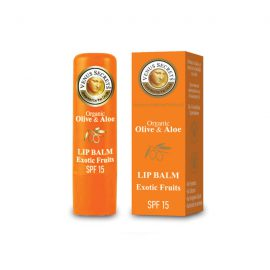 Lip-Balm-with-Exotic-Fruits-Organic-Oil-and-Aloe-Vera-4.6g