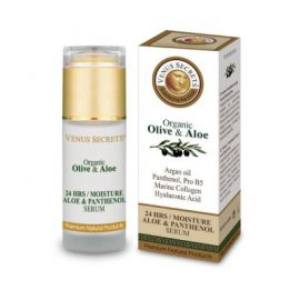 24-Hours-Moisture-and-Panthenol-Serum-with-Organic-Olive-and-Aloe-Vera