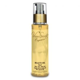 Beauty Oil 3-1 100ml