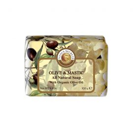 Soap-Olive-Oil-and-mastic-wrapped-150g