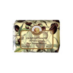Soap-with-Organic-Olive-Oil-and-Olive-Extracts-150g