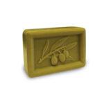 olive-soap-gymno-125-150gr