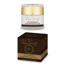 face-cream-anti-wrinkle-argan-oil