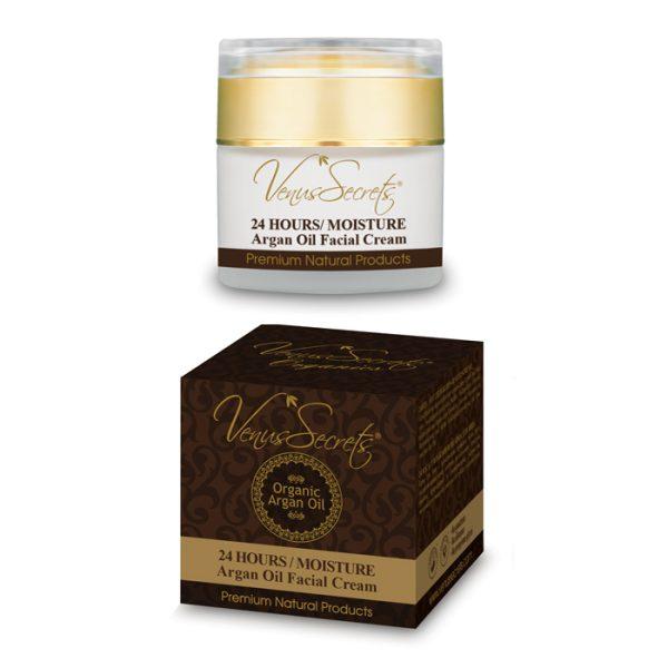 face-cream-24h-argan-oil