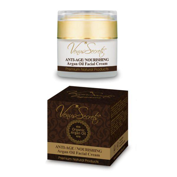 face-cream-anti-age-argan-oil