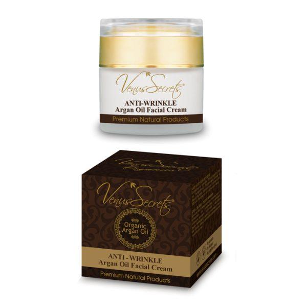 face-cream-anti-wrinkle-argan-oil