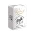 Soap-Donkey-Milk-Unscented-150g