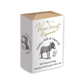 Soap-Donkey-Milk-and-argan-oil-150g