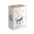 Soap-Donkey-Milk-and-argan-oil-150g