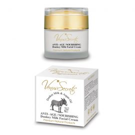face-cream-anti-age-donkey-milk