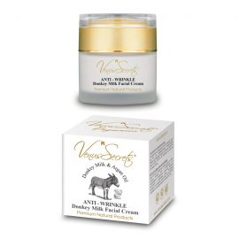 face-cream-anti-wrinkle-donkey-milk