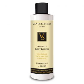 Grapefruit-and-Ylang-Body-Lotion-250ml