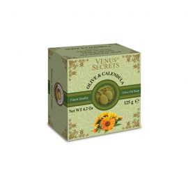 Soap-Olive-Oil-and-calendula-square-125g
