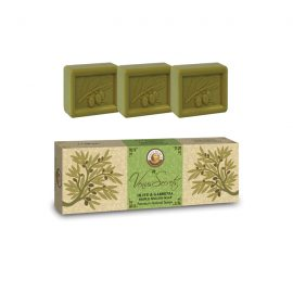 Soap-Olive-Oil-and-gardenia-boxed-3x100g