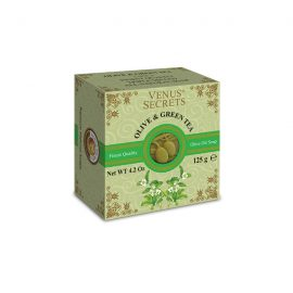 Soap-Olive-Oil-and-green-tea-square-125g