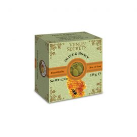 Soap-Olive-Oil-and-honey-square-125g