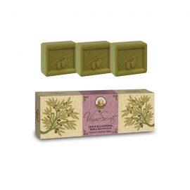 Soap-Olive-Oil-and-lavender-boxed-3x100g