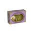 Soap-Olive-Oil-and-lavender-coloured-box-125g