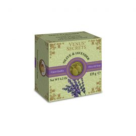 Soap-Olive-Oil-and-lavender-square-125g
