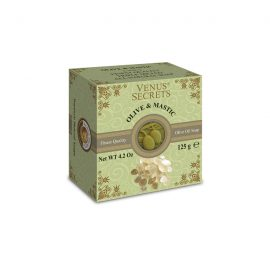 Soap-Olive-Oil-and-mastic-square-125g