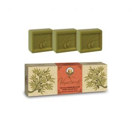 Soap-Olive-Oil-and-pomegranate-boxed-3x100g
