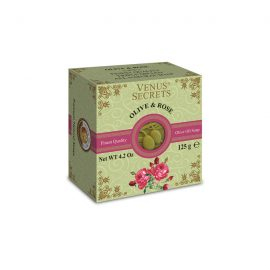 Soap-Olive-Oil-and-rose-square-125g