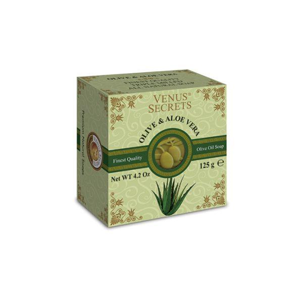 Soap-Olive-Oil-and-aloe-vera-square-125g