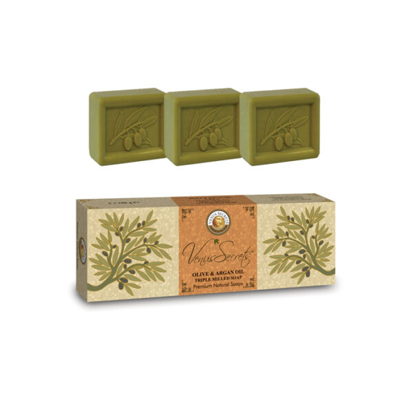 Soap-Olive-Oil-and-argan-oil-boxed-3x100g