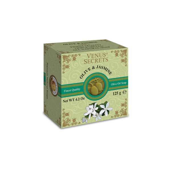 Soap-Olive-Oil-and-jasmine-square-125g