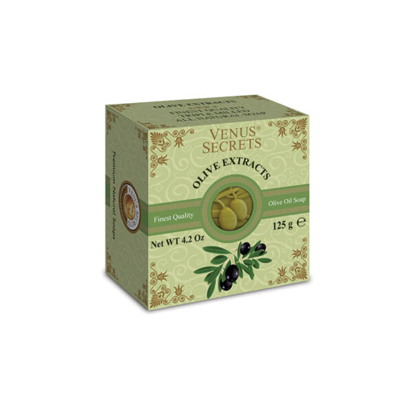 Soap-Olive-Oil-and-olive-extracts-square-125g