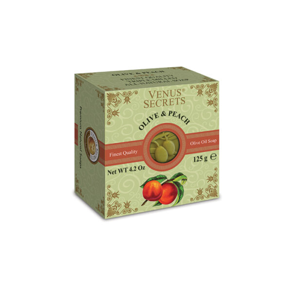 Soap-Olive-Oil-and-peach-square-125g