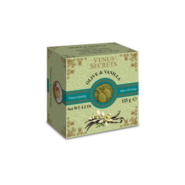 Soap-Olive-Oil-and-vanilla-square-125g