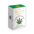 Soap-Cannabis-Oil-and-aloe-vera-150g