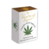 Soap-Cannabis-Oil-and-argan-oil-150g