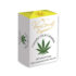 Soap-Cannabis-Oil-and-calendula-150g