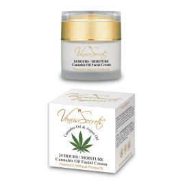 face-cream-24h-cannabis-oil