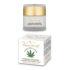 face-cream-24h-cannabis-oil