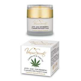 face-cream-anti-age-cannabis-oil