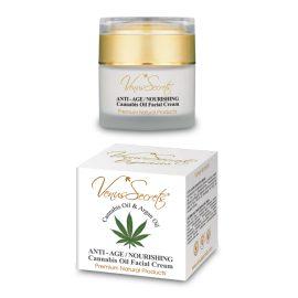 face-cream-anti-age-cannabis-oil