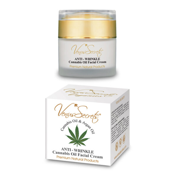 face-cream-anti-wrinkle-cannabis-oil