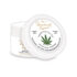 Body-Scrub-Cannabis-with-Aloe-280ml