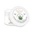 Body-Scrub-Cannabis-with-Argan-280ml