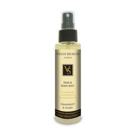 Hair-and-body-mist-grapefruit-and-ylang