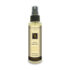 Hair-and-body-mist-mandarin-and-jasmine