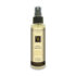 Hair-and-body-mist-vanilla-and-cassis