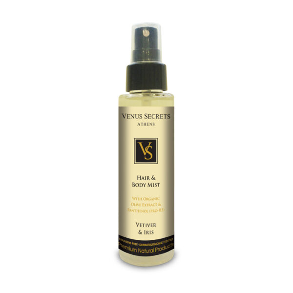 Hair-and-body-mist-vetiver-and-iris